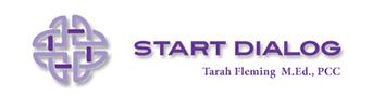 start-dialog-1